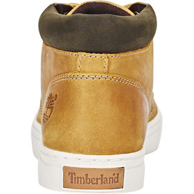 Timberland Adventure 2.0 Cupsole Chukka Kengät Miehet, burnished wheat nubuck